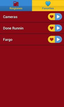 ringtones minions sound apk download - free tools app for android ... - Minion Camera Apk