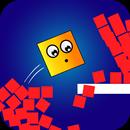 Parkour Jump - Super Game APK