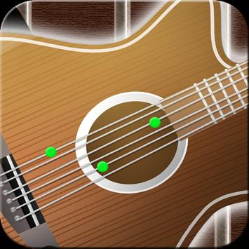 Ultimate Guitar Chords screenshot 1