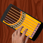 Install free Game action android Guitar Music 2017 APK 3d