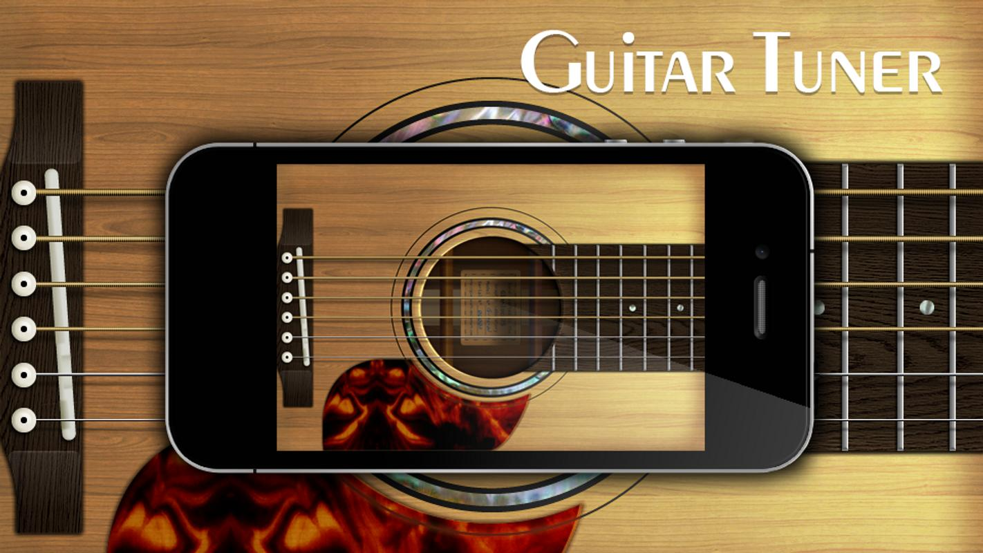 Guitar Guitar 3d Guitar Chords Tabs Tuner For Android Apk