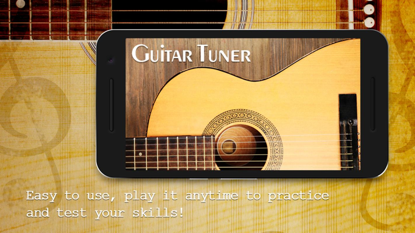 guitar guitar 3d guitar chords tabs tuner for android apk download. Black Bedroom Furniture Sets. Home Design Ideas