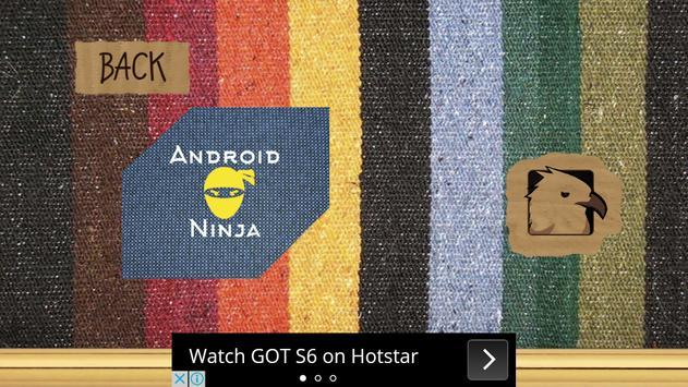 Guitar App apk screenshot
