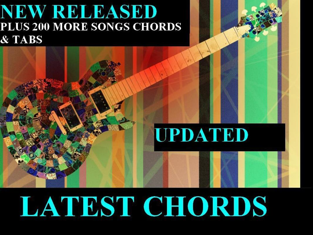 Hindi Songs Guitar Chords 2016 For Android Apk Download