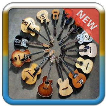 Guitar Chord Tutorial For Android Apk Download