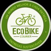EcoBike Courier Beta icon