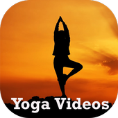 How To Learn Yoga Training Step By Step Videos App icon