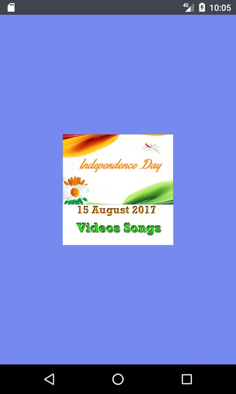 independence day video song hd download
