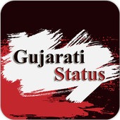 Gujarati status 2017 icon