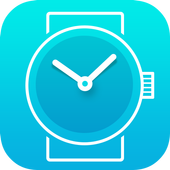 P2 Smart Watch icon
