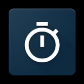 APP轨迹 icon