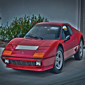 My Cars Images icon