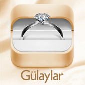 gulaylar.com icon