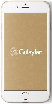 gulaylar.com poster
