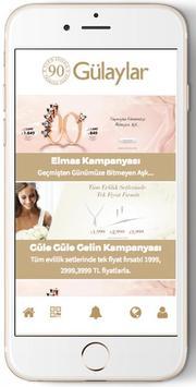 gulaylar.com screenshot 1