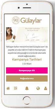gulaylar.com screenshot 2