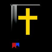 ALKITAB & Kidung icon