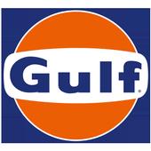 Gulf Jordan icon