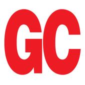 Gulf Construction icon