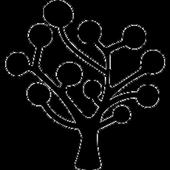 DegreesOfSeparation icon