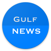 Gulf News(UAE) icon