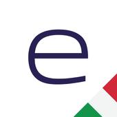 Econocom italia icon