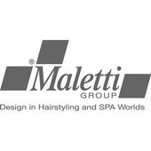 Maletti icon