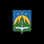 Х-Маршрут icon