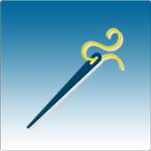 Brand Knit icon
