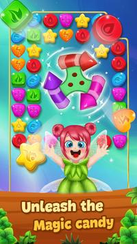Candy Bears Special poster