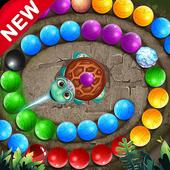 Zumba Jungle icon