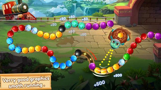 Zumba Jungle screenshot 1