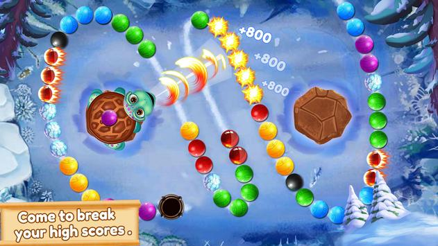 Zumba Jungle screenshot 7