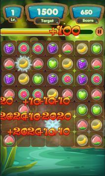 Gummy Dash Mania screenshot 3