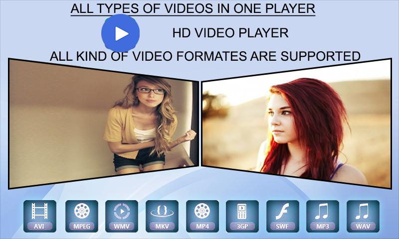 mx player apk for android 2.3 6 free download
