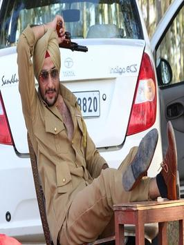 Punjabi Style Poses apk screenshot