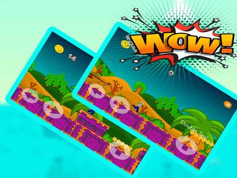 the amazing world of gumballl and darwin games screenshot 3