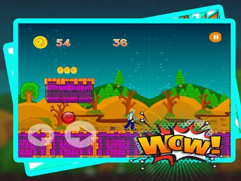 the amazing world of gumballl and darwin games screenshot 4