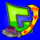 Gumbers icon