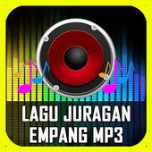 Lagu Juragan Empang Mp3 icon