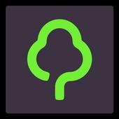 Gumtree icon