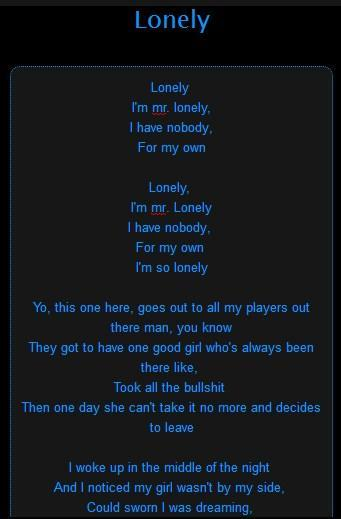 Akon Lyrics For Android Apk Download Grab your guitar, ukulele or piano and jam along in no time. akon lyrics for android apk download