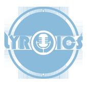 Chris Lane music lyrics icon