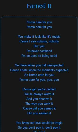 The Weeknd Lyrics Colection For Android Apk Download I watch the people passing by. the weeknd lyrics colection for android