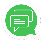 MultiMessage for Whatsapp icône