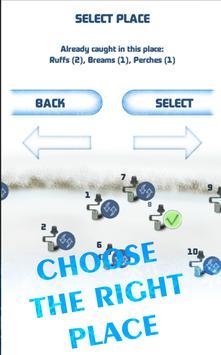 Ice Fishing poster