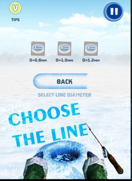 Ice Fishing apk screenshot