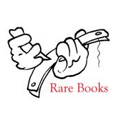 RareBooks icon