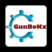 Gunbokx icon