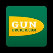 GunBroker.com icon